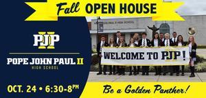 Open House Ad.jpg
