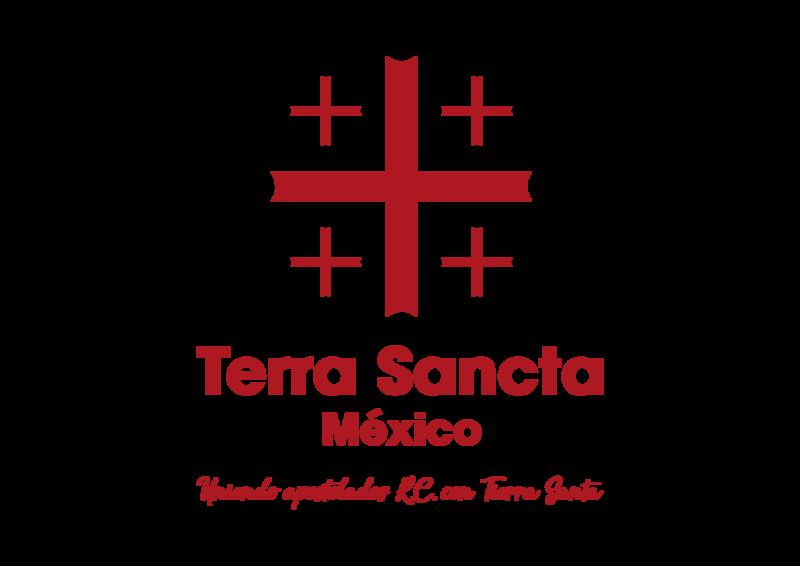 Descubre Tierra Santa, a través de los Apostolados del Regnum Christi Featured Photo