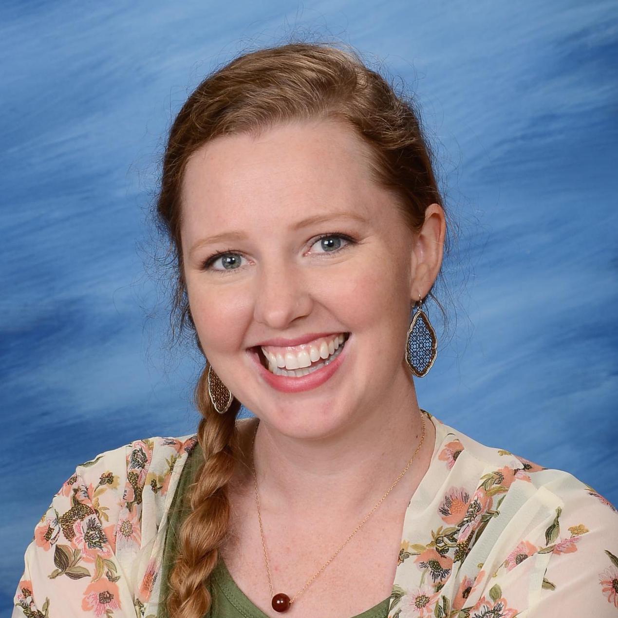 Nicole North's Profile Photo