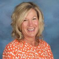 Cheryl Kershner-Jones's Profile Photo