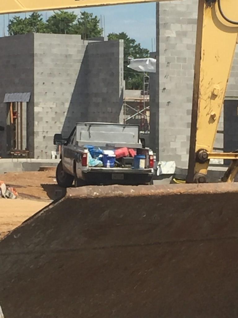 08/03/2017 Construction