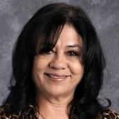 Diane Ortiz's Profile Photo
