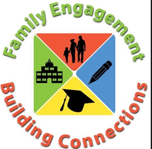 Family & Community Engagement Calendar Thumbnail Image