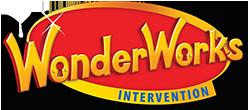 Wonders Works Logo