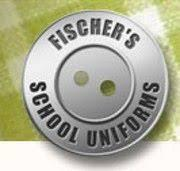 Fischer's Uniform Fittings Featured Photo