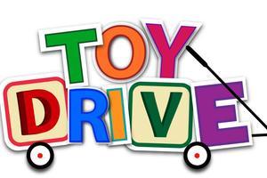 Toy-Drive-graphic-969x646.jpg