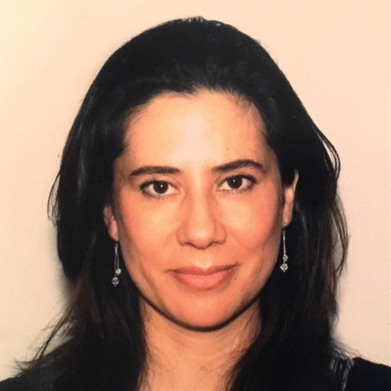 Natalia Guerrero's Profile Photo