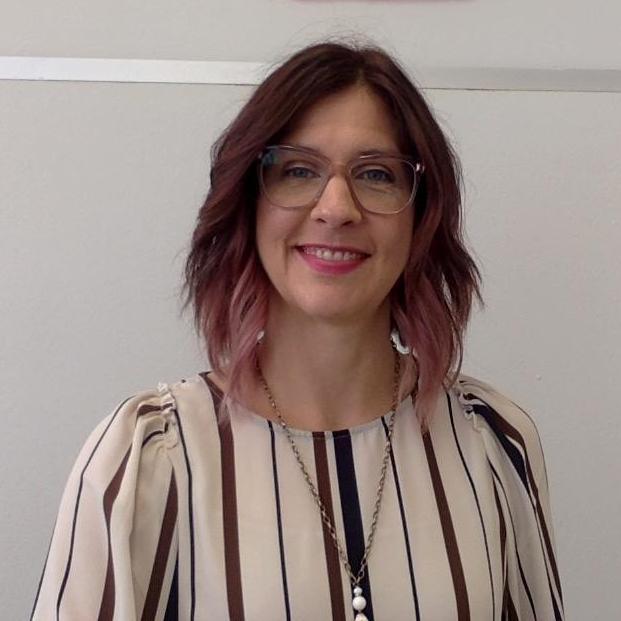 Ruth Nickell's Profile Photo