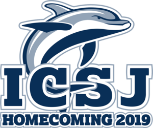 HomecomingDolphin2019__WEB-trnspt-bkgd.png
