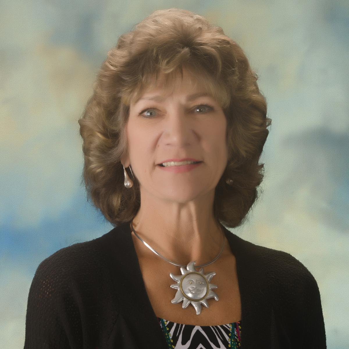 AnnGayle Thomas's Profile Photo