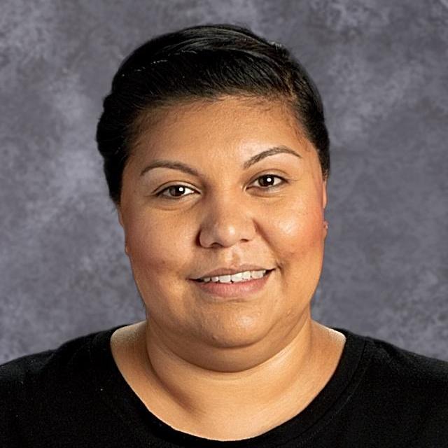 Maricela Sanchez's Profile Photo