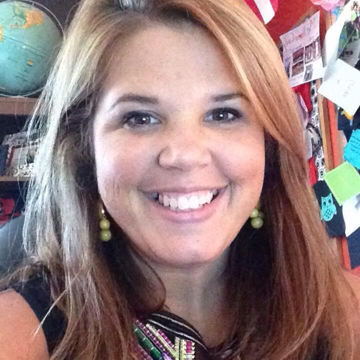 Kristi Correa's Profile Photo