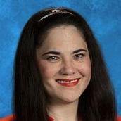 Sylvia Farrens's Profile Photo
