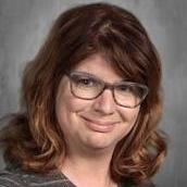 Jacqueline Lasnik's Profile Photo