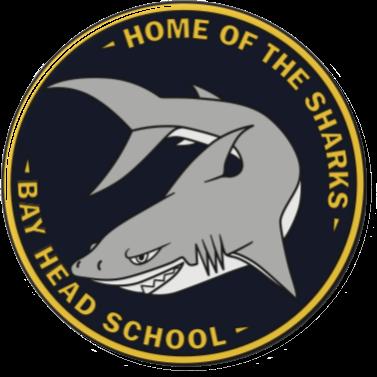 Bay Head Logo