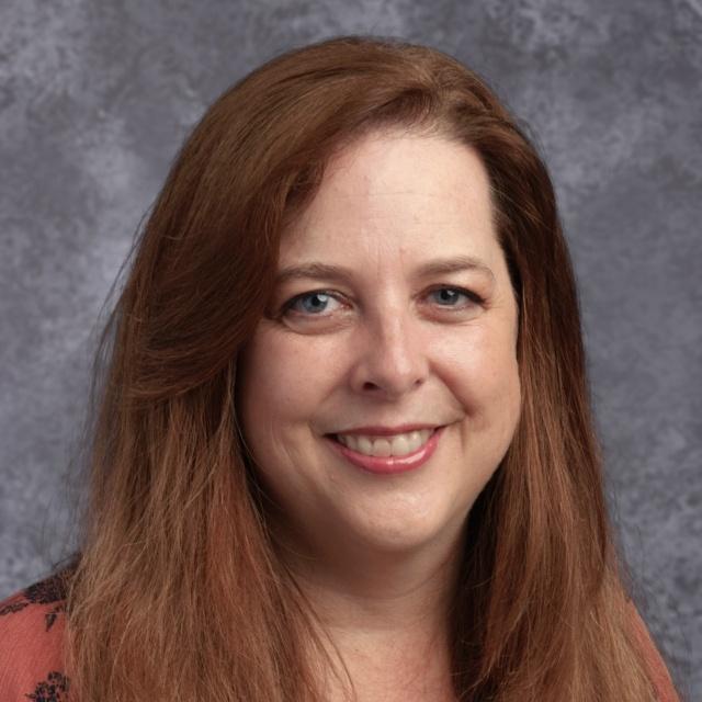 Alicia Hatcher's Profile Photo