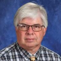 Jack Shoaf's Profile Photo