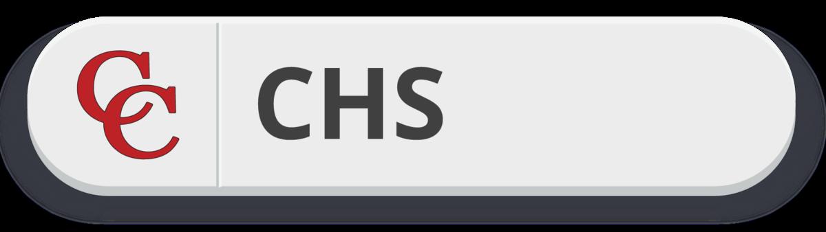 CHS Button
