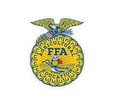 Jr FFA Signup - Tuesday, 9/17 & Saturday, 9/21 Featured Photo