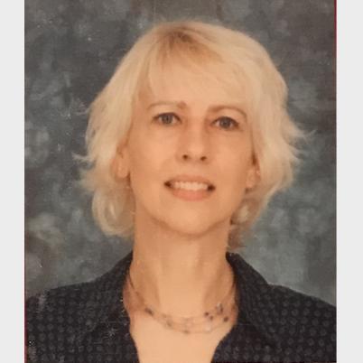 Caroline Wolsky's Profile Photo