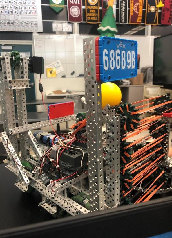 68689B bot image