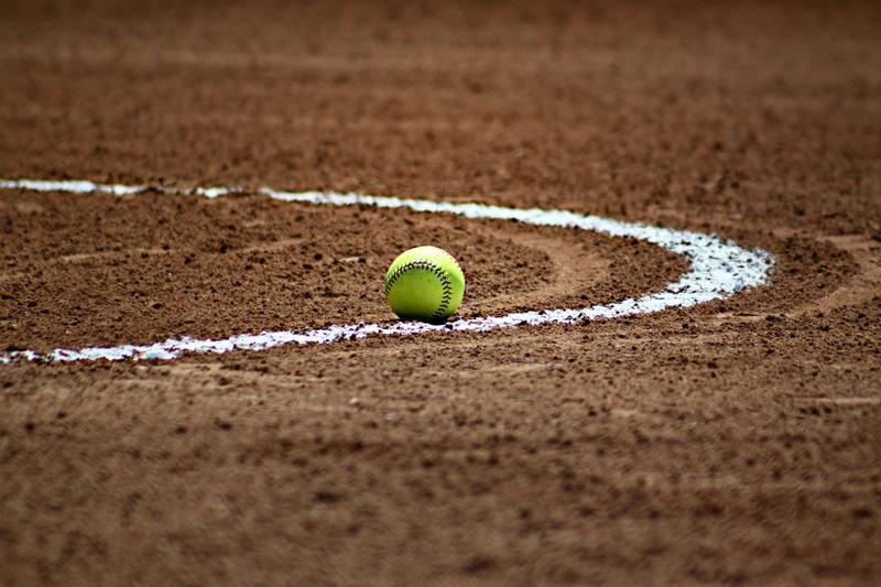 Field-Sport-Ballgame - Pexels Image - Free Use