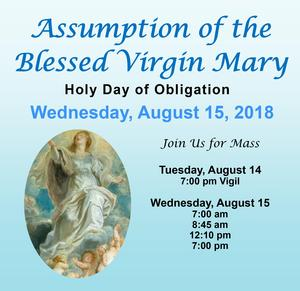 Assumption Holy Day Masses.jpg