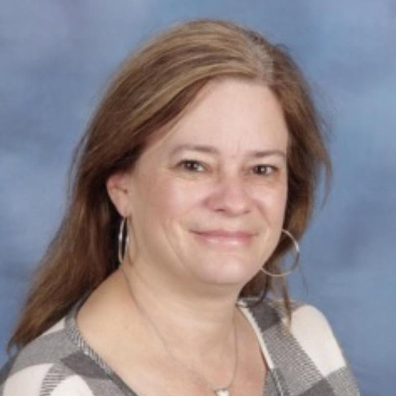 Krista Hooten's Profile Photo