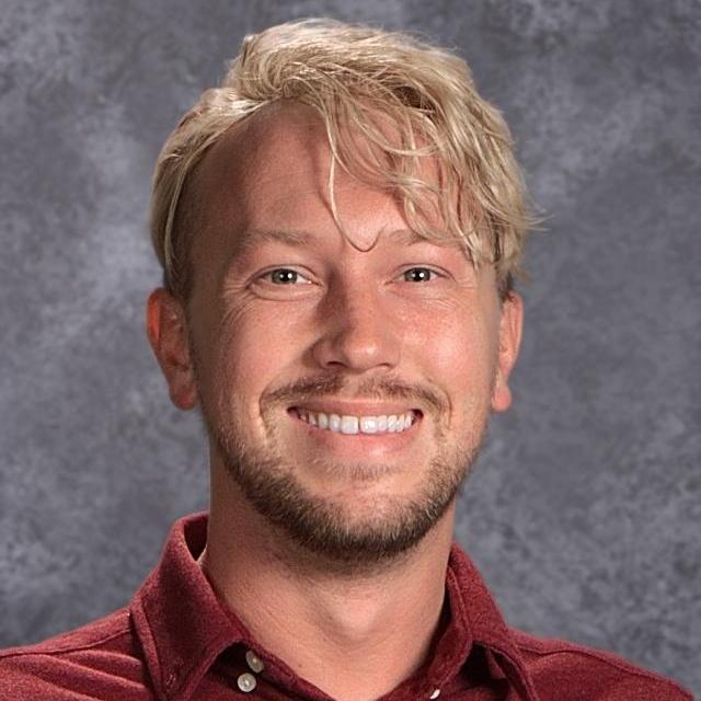 Tristan Clements's Profile Photo