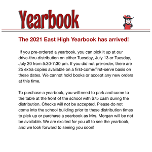 2021 Yearbook pickup.png