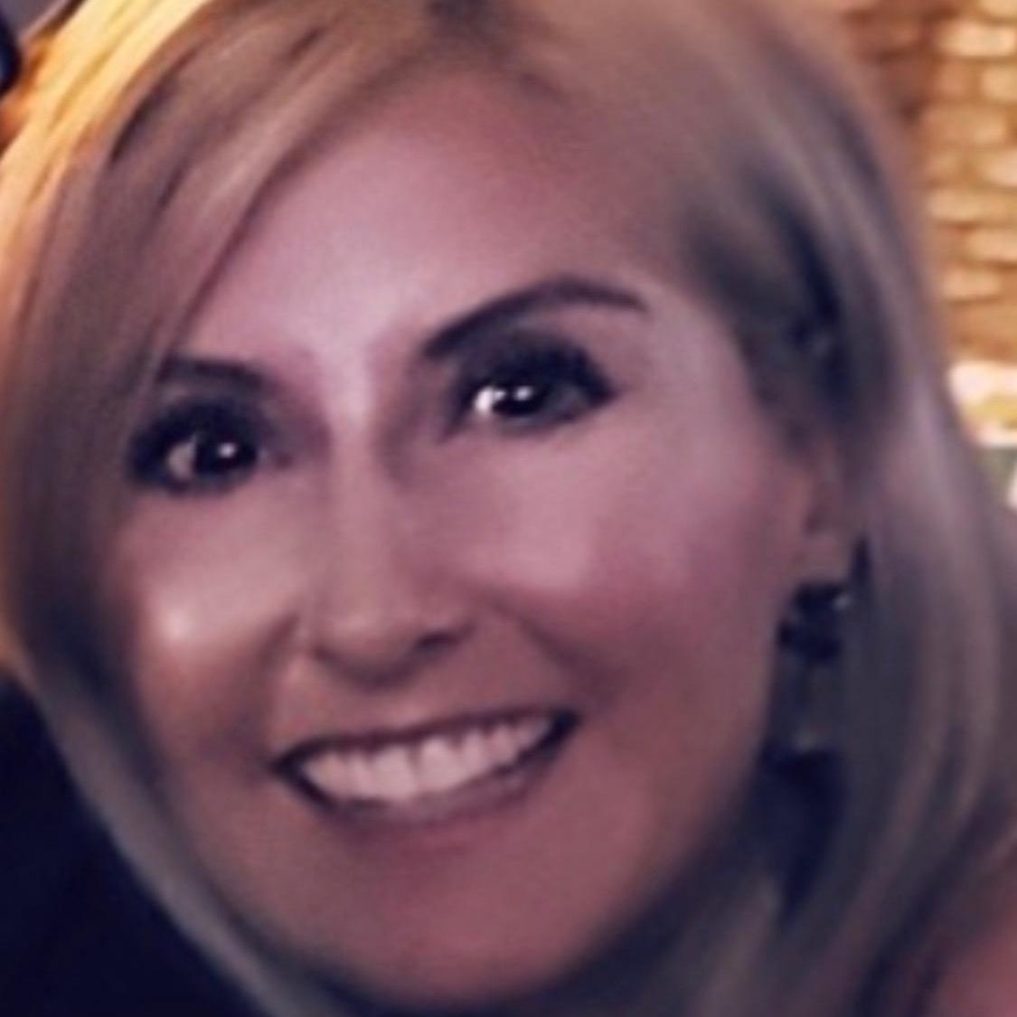 Monica Detmer's Profile Photo