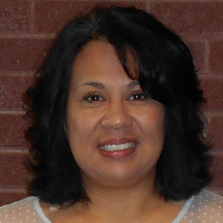 Margarita Gomez's Profile Photo