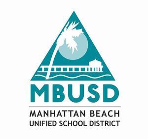 MBUSD logo