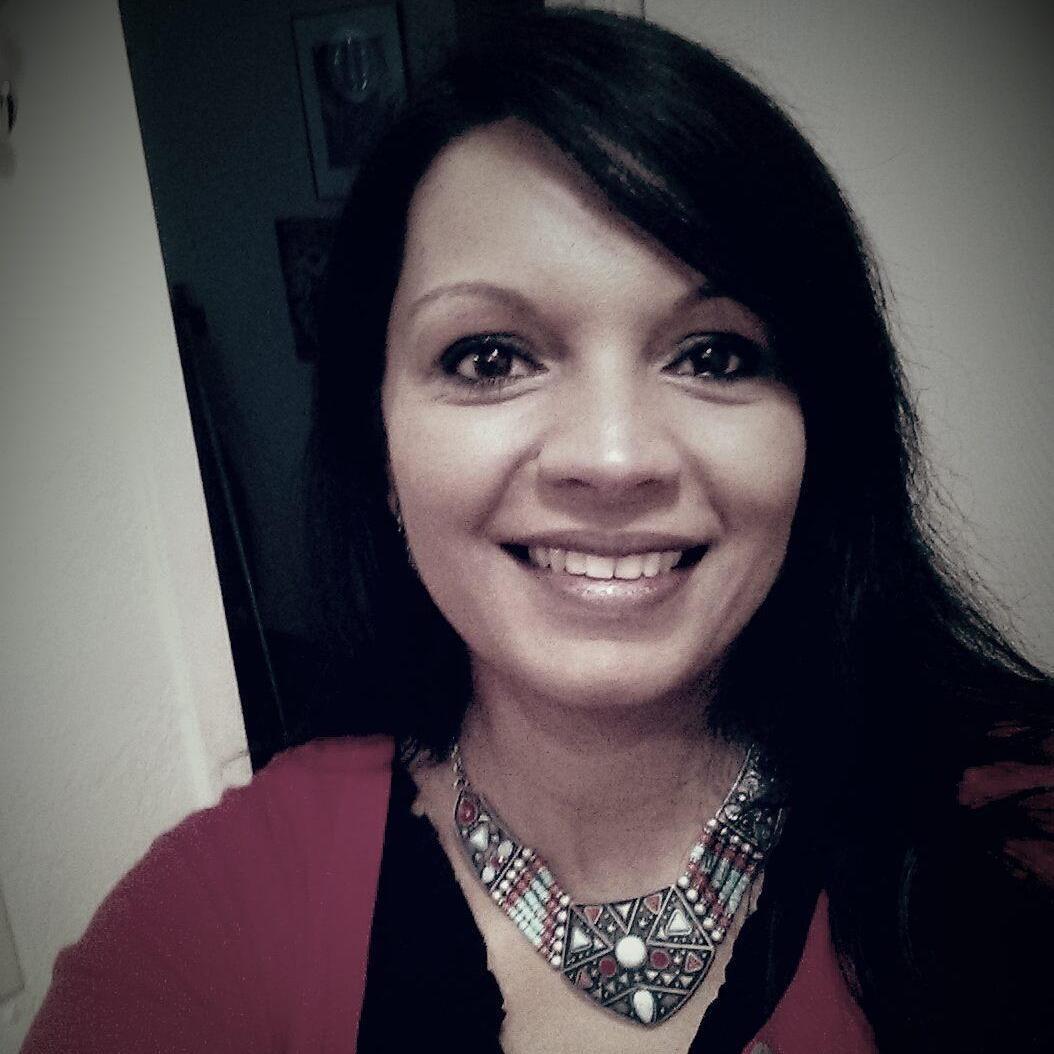 Anitha Nadiger's Profile Photo