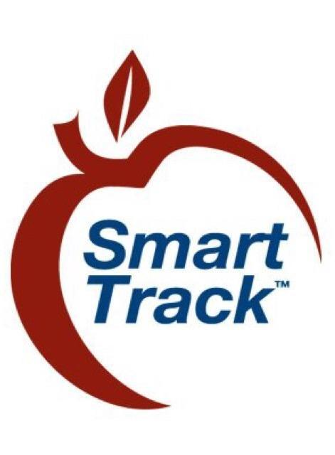 Smart Track College Funding Info Night Thumbnail Image