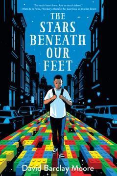 Stars beneath our feet