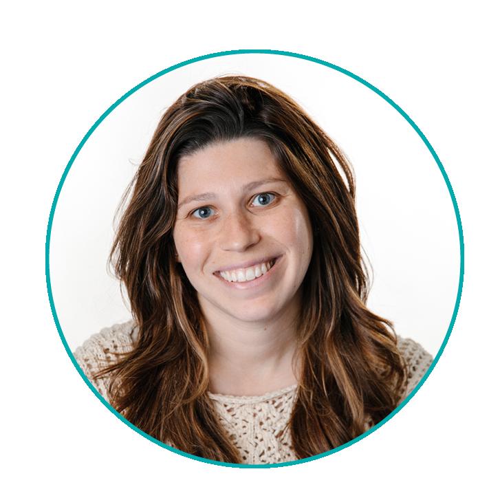 Ally Mishkoff's Profile Photo