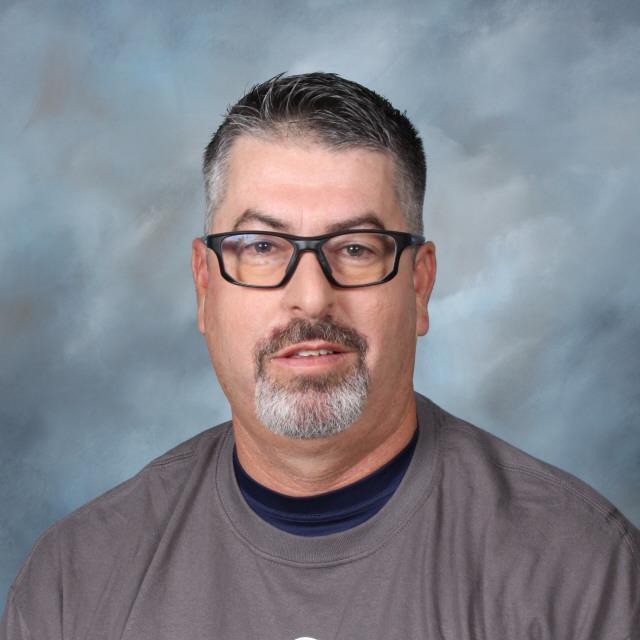 Doug Maggiora's Profile Photo