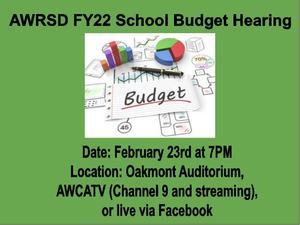 FY22 Budget Hearing.jpg