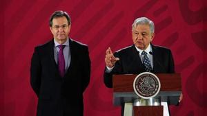 Se integrarán nuevas materias en escuelas de México.jpg