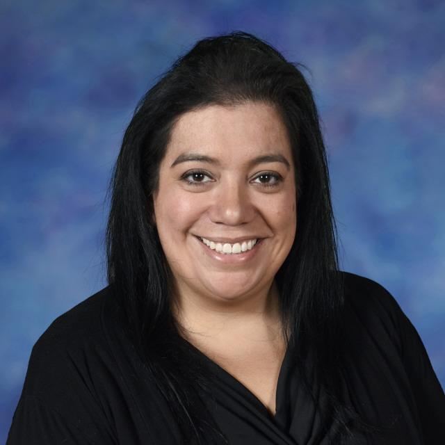 Michelle Salazar's Profile Photo