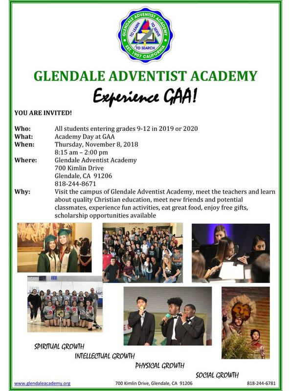 Academy-Day-Flyer-2018.jpg