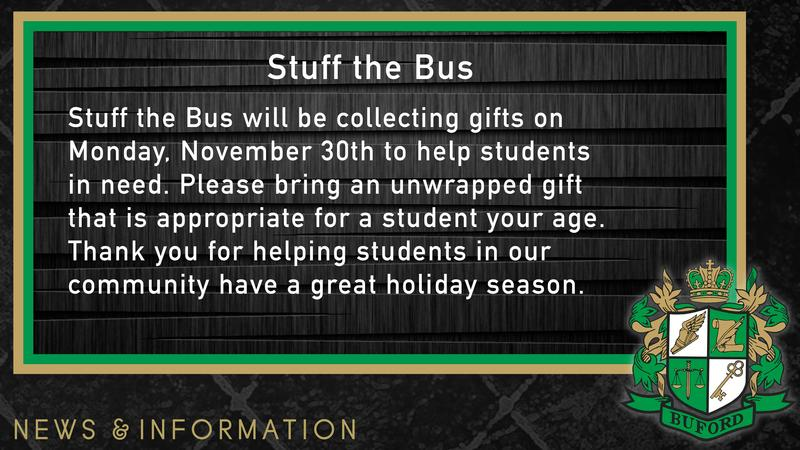 Stuff the Bus Featured Photo