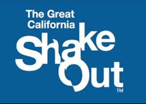 Great Shakeout.jpg