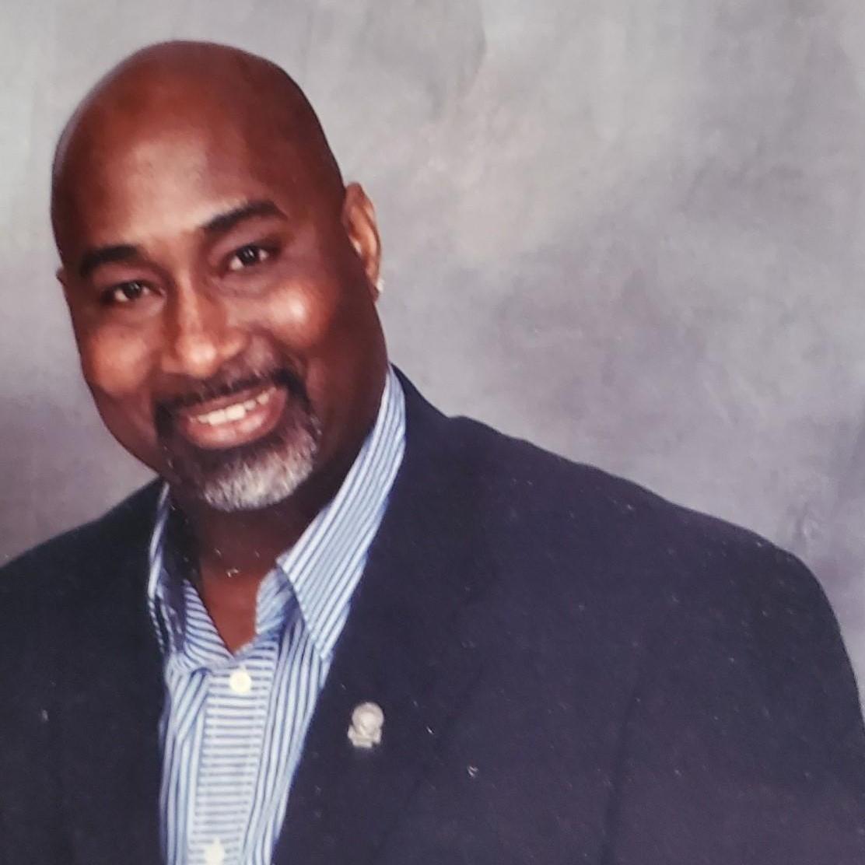 J. Brownlee's Profile Photo