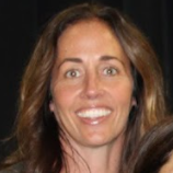 Amelia Carlson's Profile Photo