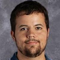 Andrew Reedy's Profile Photo