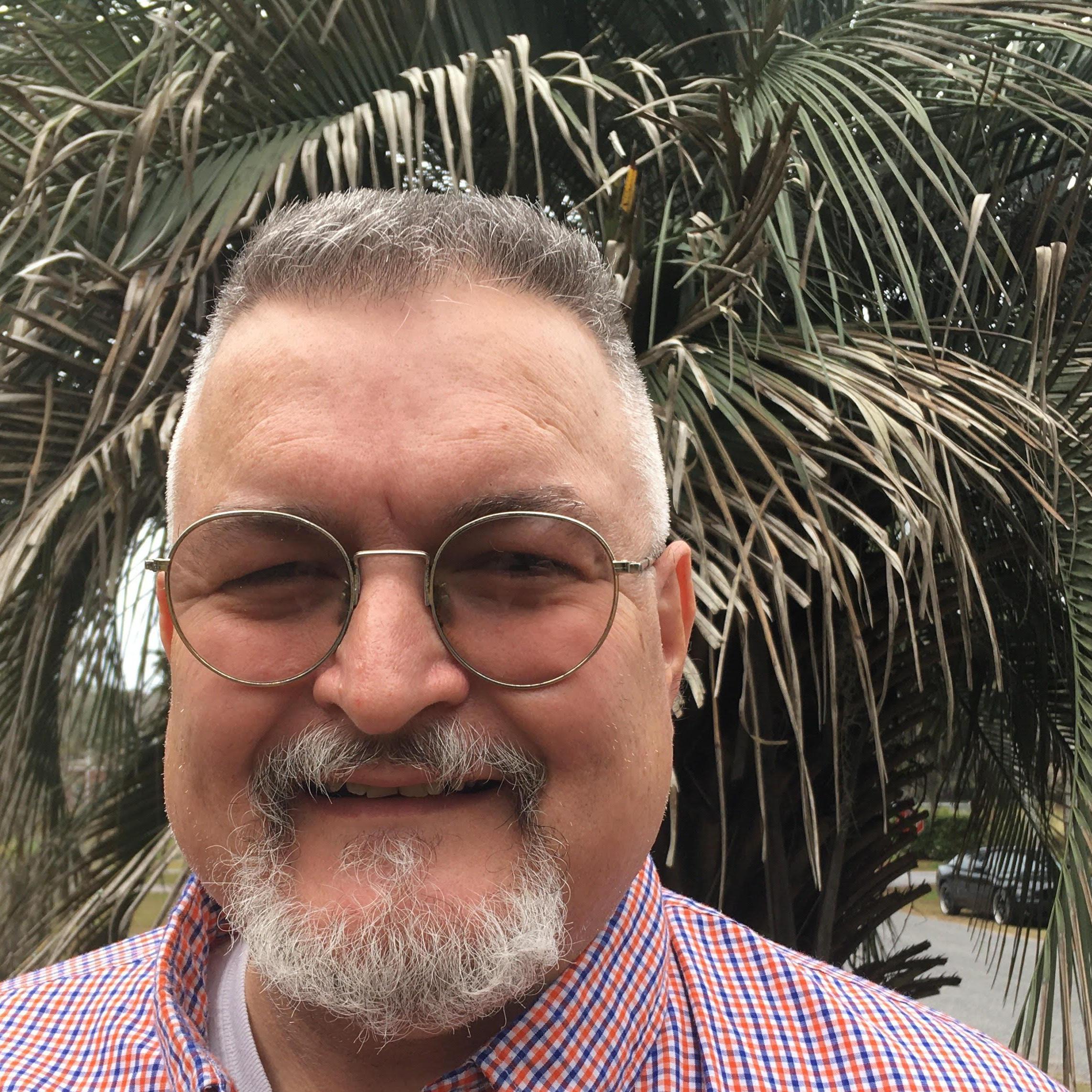 Bill Lacombe's Profile Photo