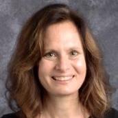 Heidi Varrecchione's Profile Photo