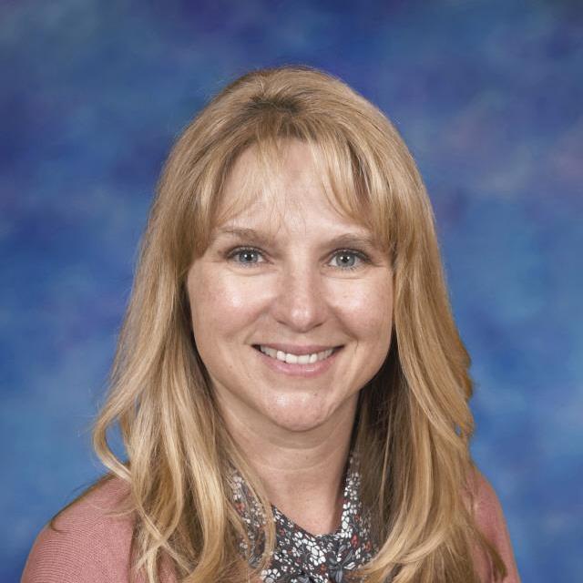 Nicole Carlson's Profile Photo